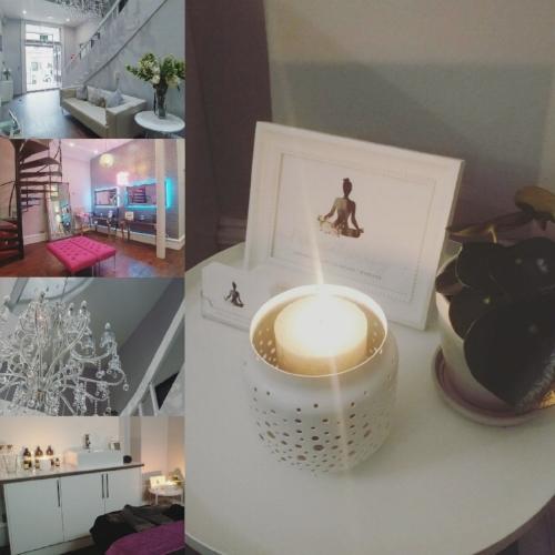 luxuryroom.jpg