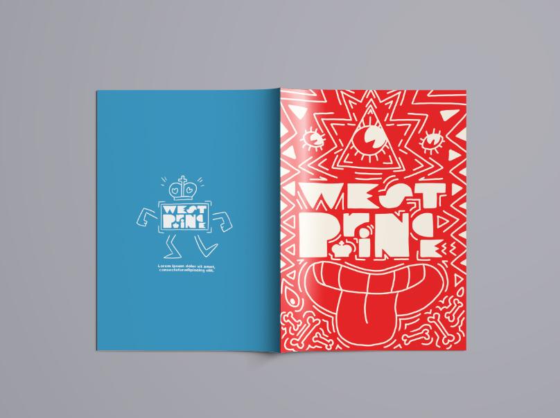 brochureback&cover.jpg