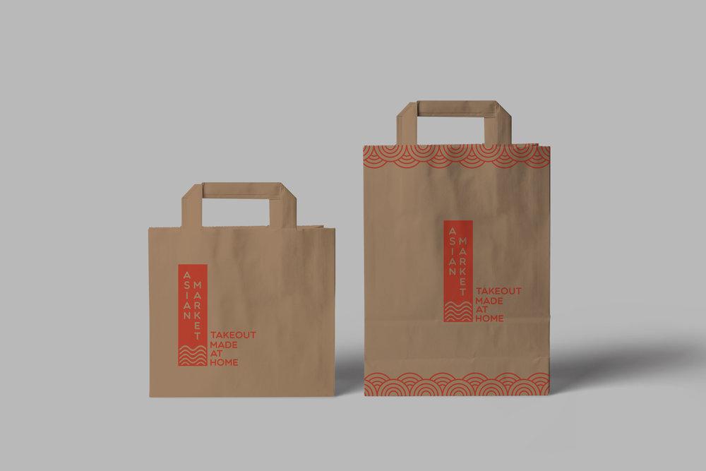 Paper-Bag-PSD-Mockup.jpg