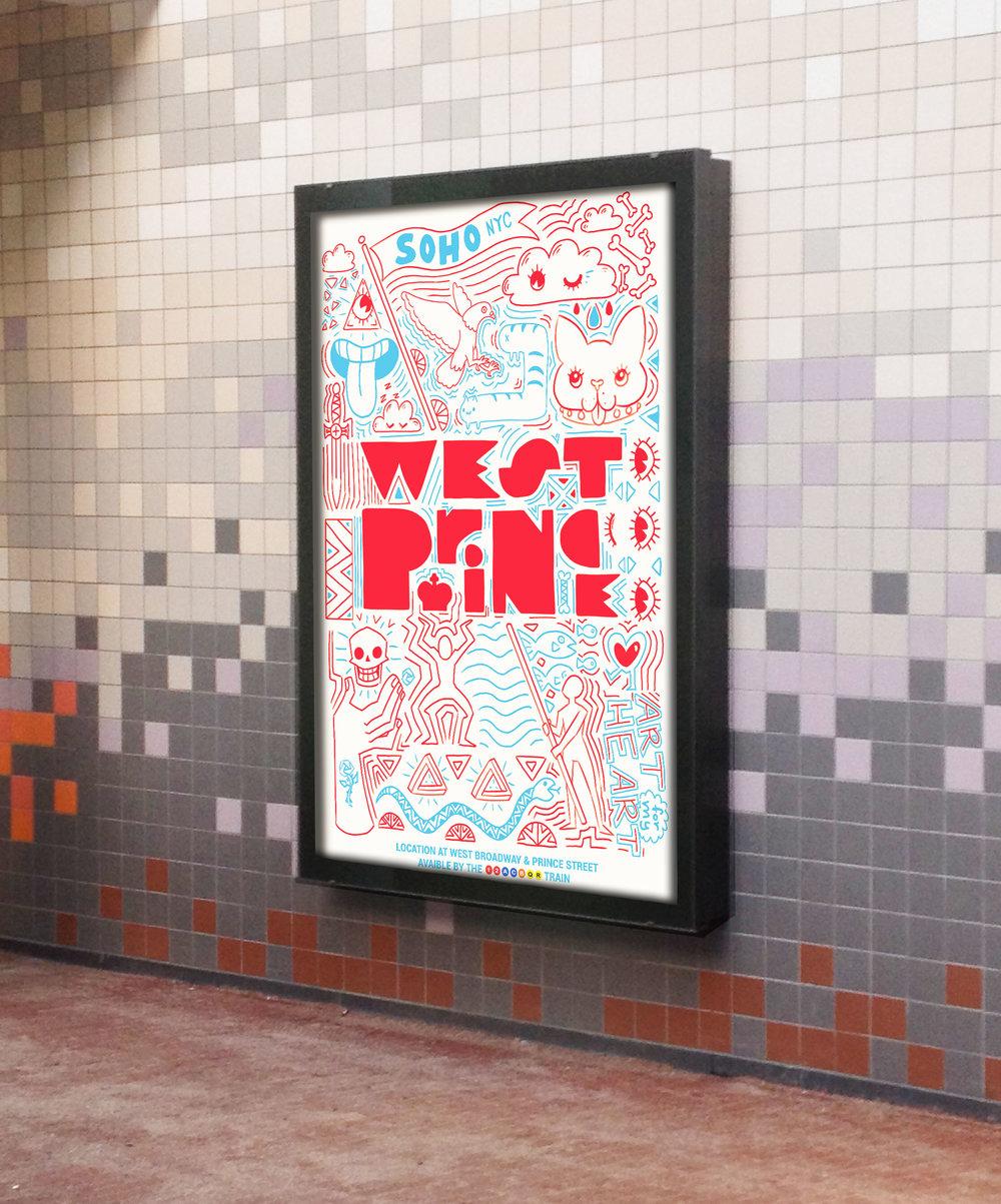 subwayposter.jpg