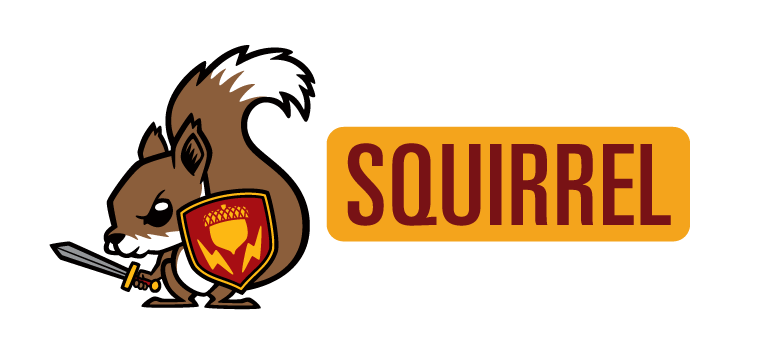 Squirrel Compliancy Solutions