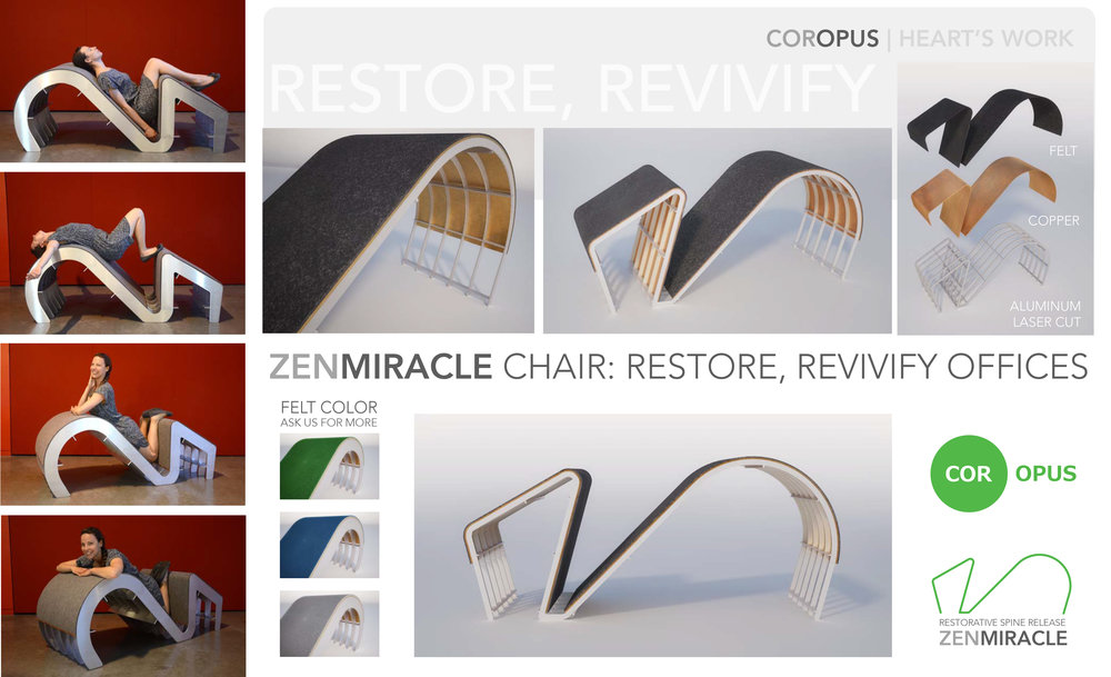 CorOpus ZenMiracle Chair Legal Size RED NEW for print.jpg