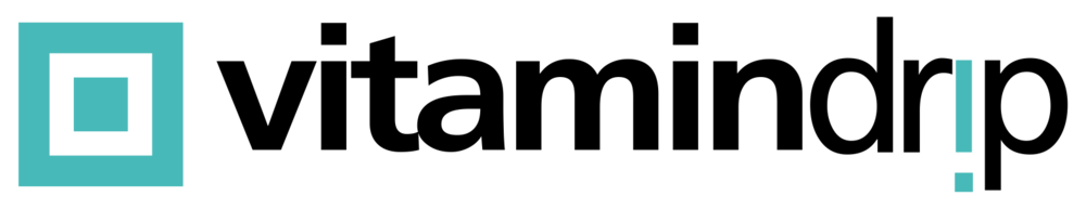 Vitamin-drip-logo.png