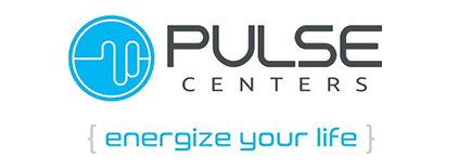 PulseCenter.png