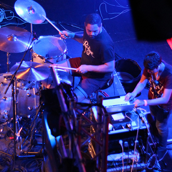 Equippers-Creative-Lab-Drums-Major