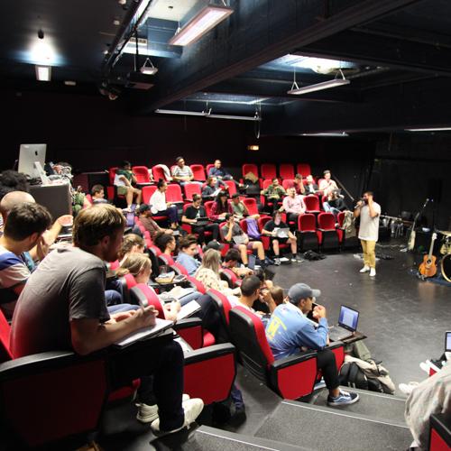 Equippers-College-Mercury-Theatre