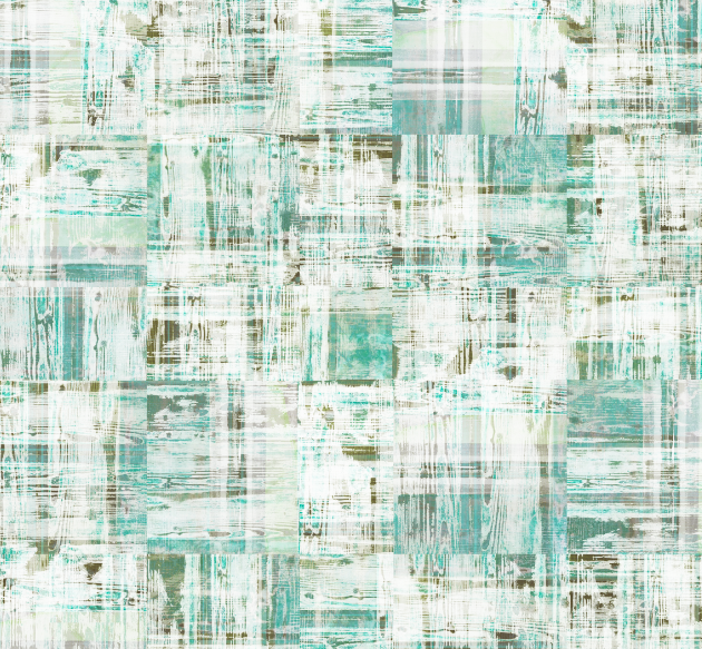 TEXTURE PATTERN - GO TO HE COLLECTION