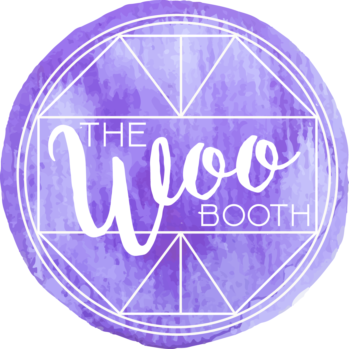 The Woo Booth