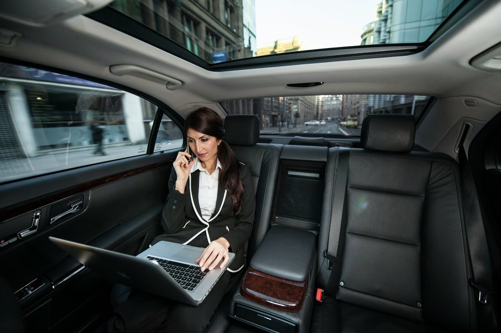 Toyota-Mirai-interior-4.jpg