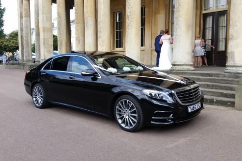 Wedding-Car-Hire-London-2.jpg