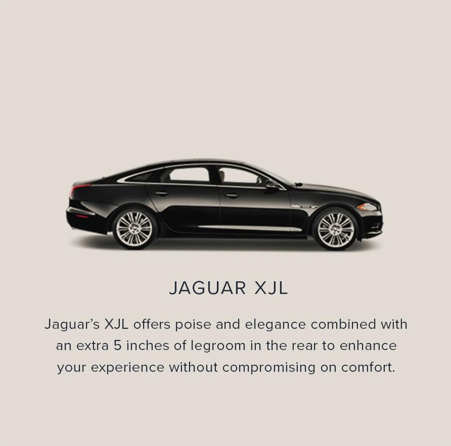Jaguar XJL.jpg