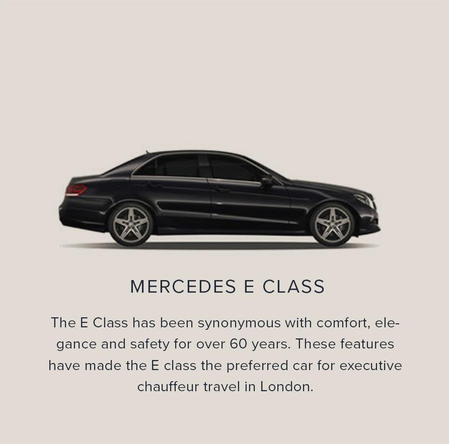 Mercedes E Class.jpg