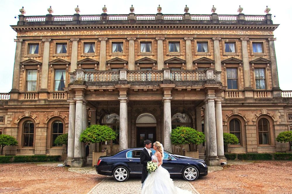 Cliveden-House-wedding-photography.jpg