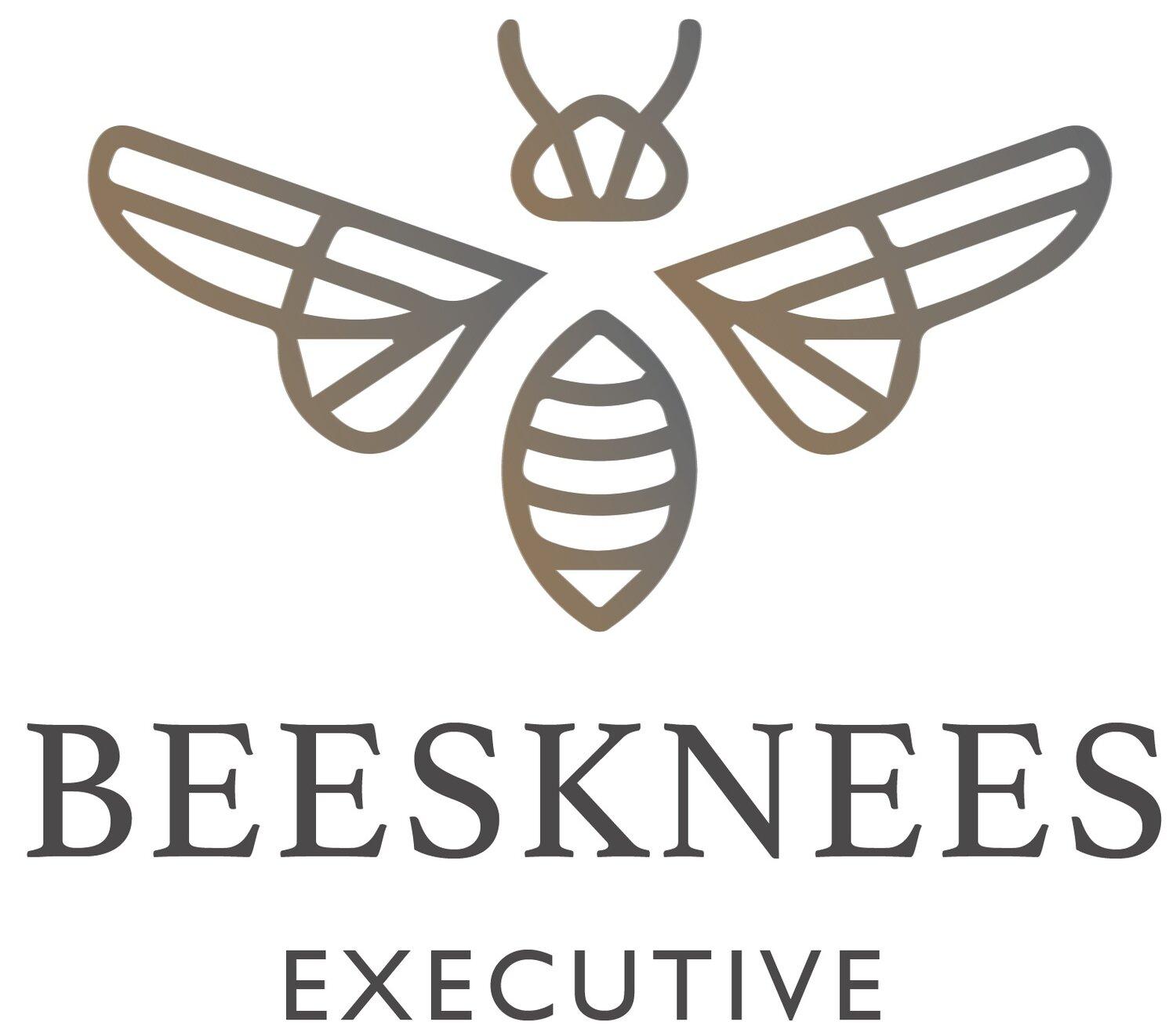Bees Knees Executive