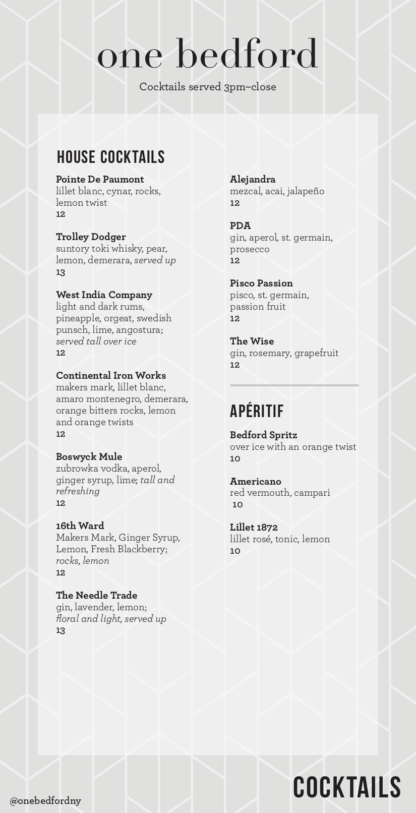 One_Bedford_Menu_Design_FINAL 1.jpg