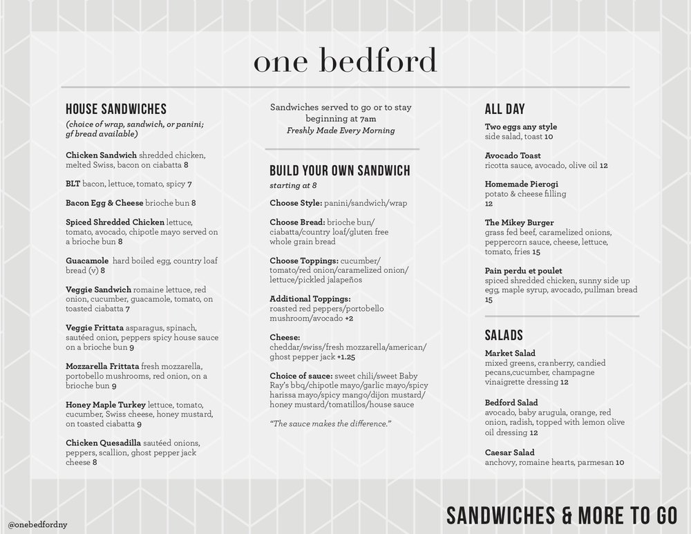 One_Bedford_Menu_Design_FINAL 7.jpg