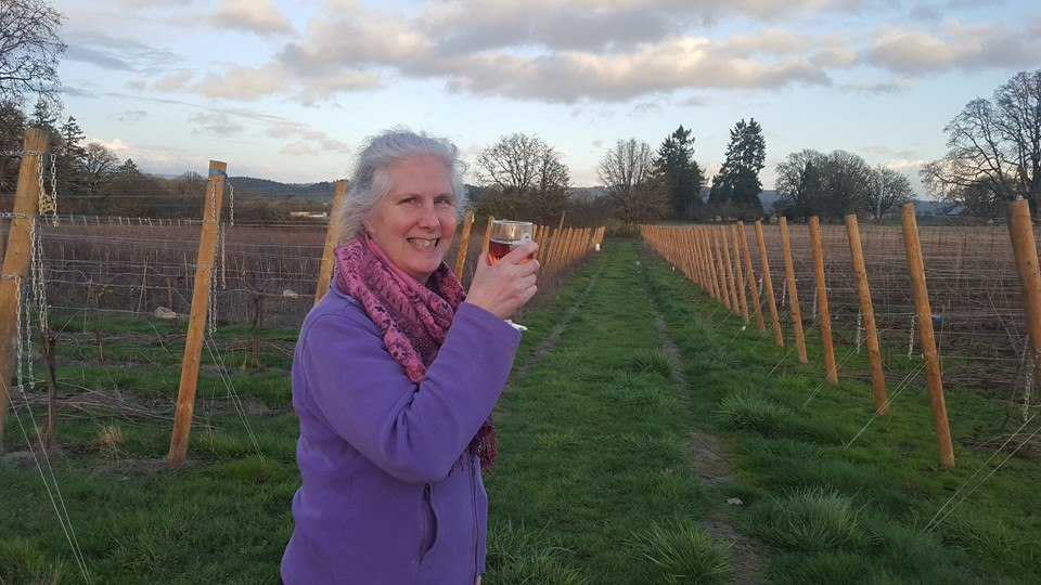 Carol in winter vineyard.jpg