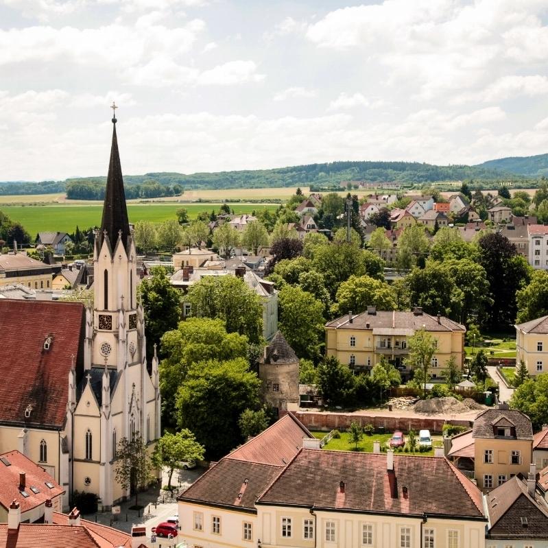 klosterneuburg-austria.jpg
