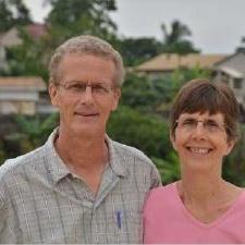 Dan and Teresa Heath.JPG