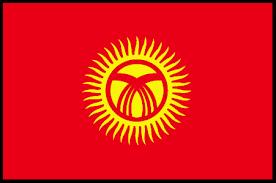 kyrgyzstan.png