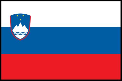 Slovenia_flag[1].png