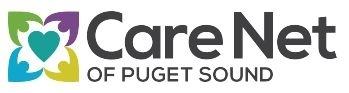 Carenet logo.JPG