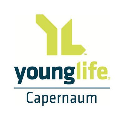 YL Capernaum.png