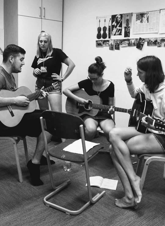 Guitar Practice.jpg