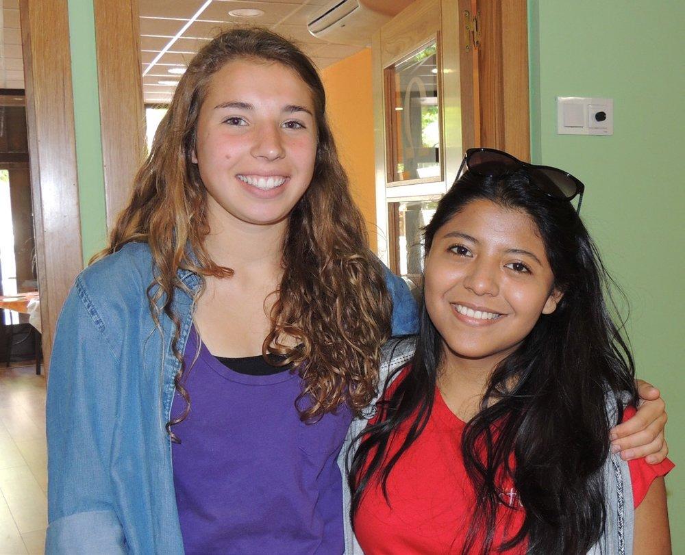 Emily and friend.jpg