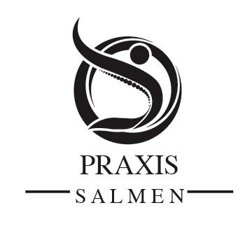 www.praxissalmen.ch