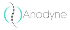 www.anodyne-shop.ch
