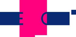 Keyou-logo-small-web.png