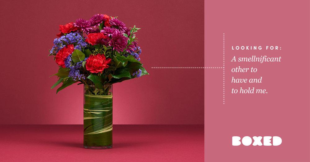 Vday_Blog_Flowers (1).jpg