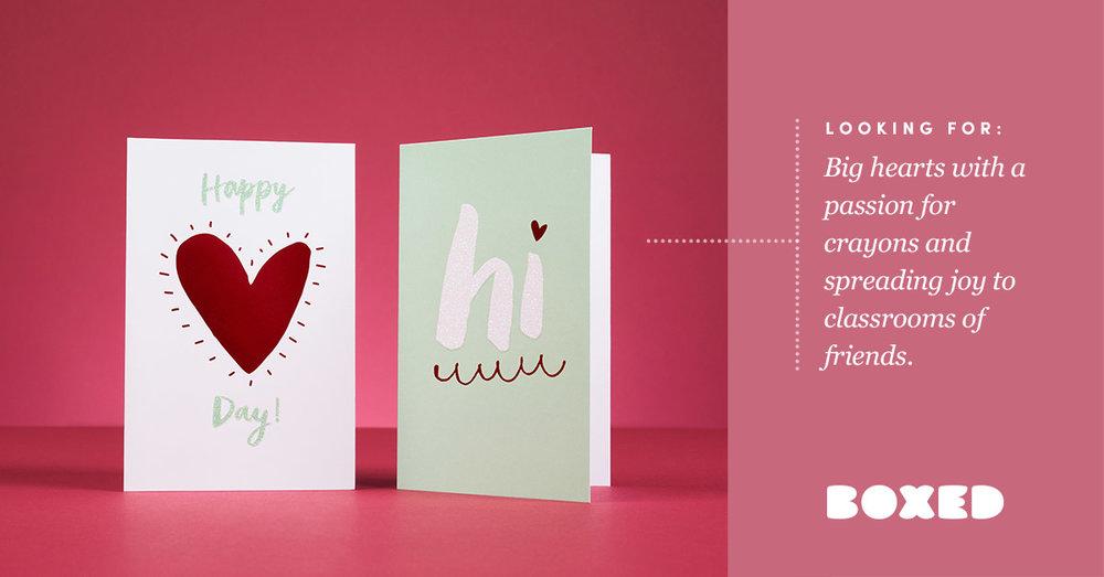 Vday_Blog_Cards.jpg