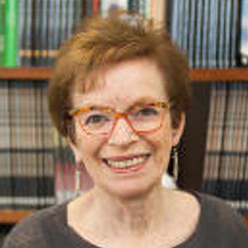 Eileen Appelbaum - Center for Economic Policy