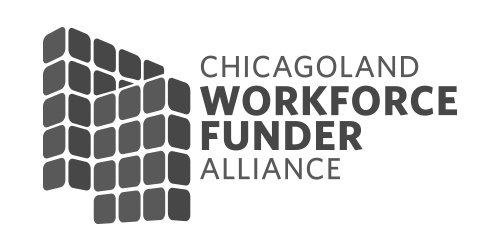 WorkforceFunder.jpg