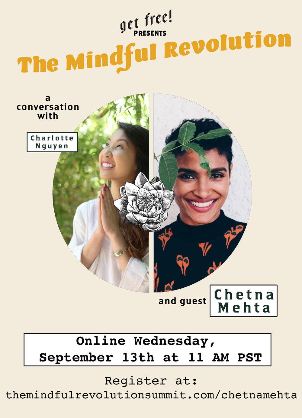 Chetna-Mehta - Mindful Revolution.jpg