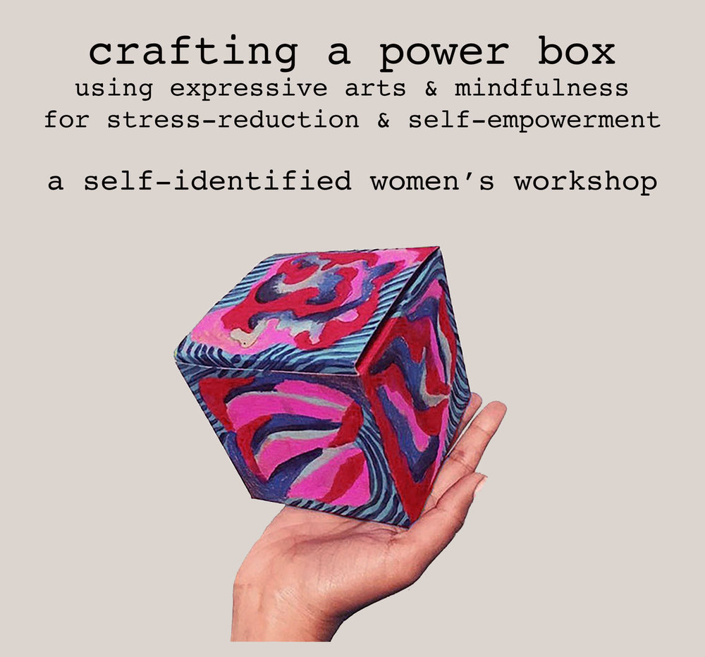 powerboxworkshop.jpg