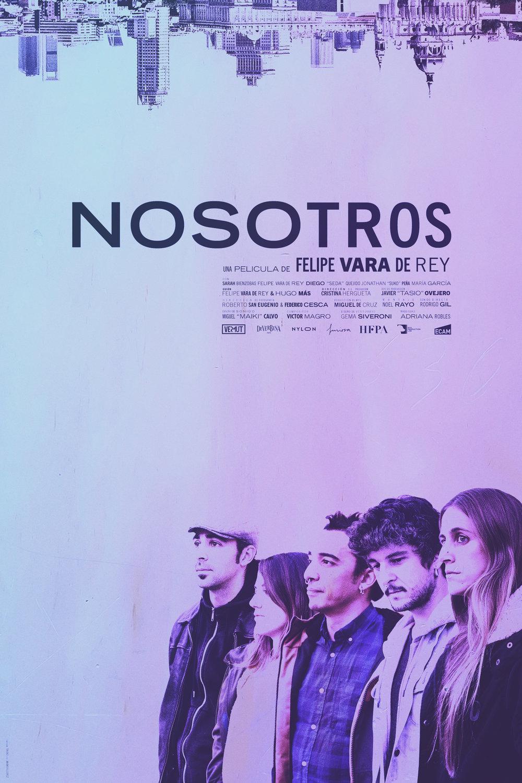 cartel-nosotros.jpg