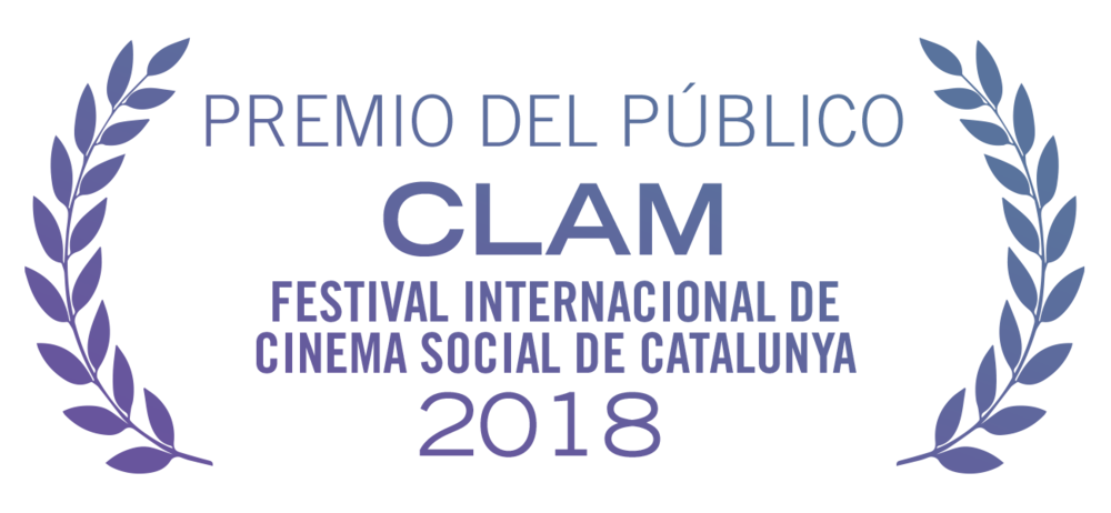 laurel__0006_clam-publico.png