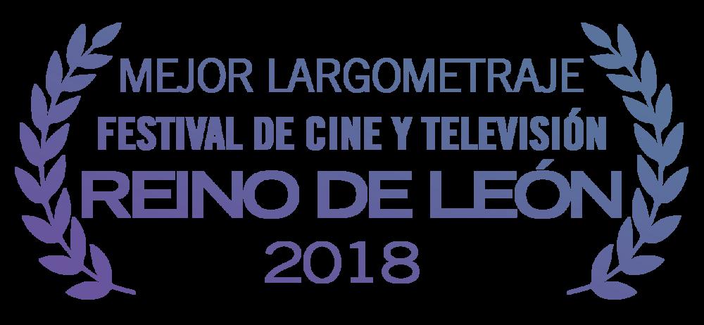 laurel__0010_leon-premio.png