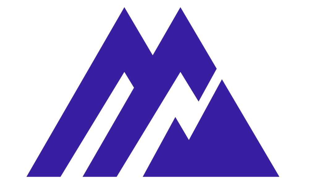 Roger dodd trail lawyer coaching logo.