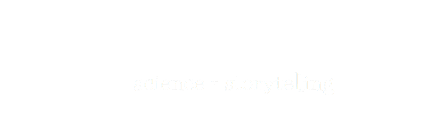 Cosmic Pup Productions