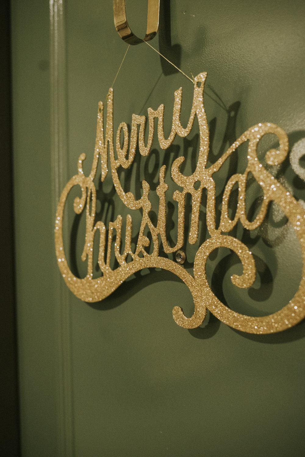 STEPHANIE_CHRISTMAS-50.jpg