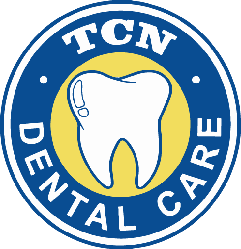TCN Dental Care