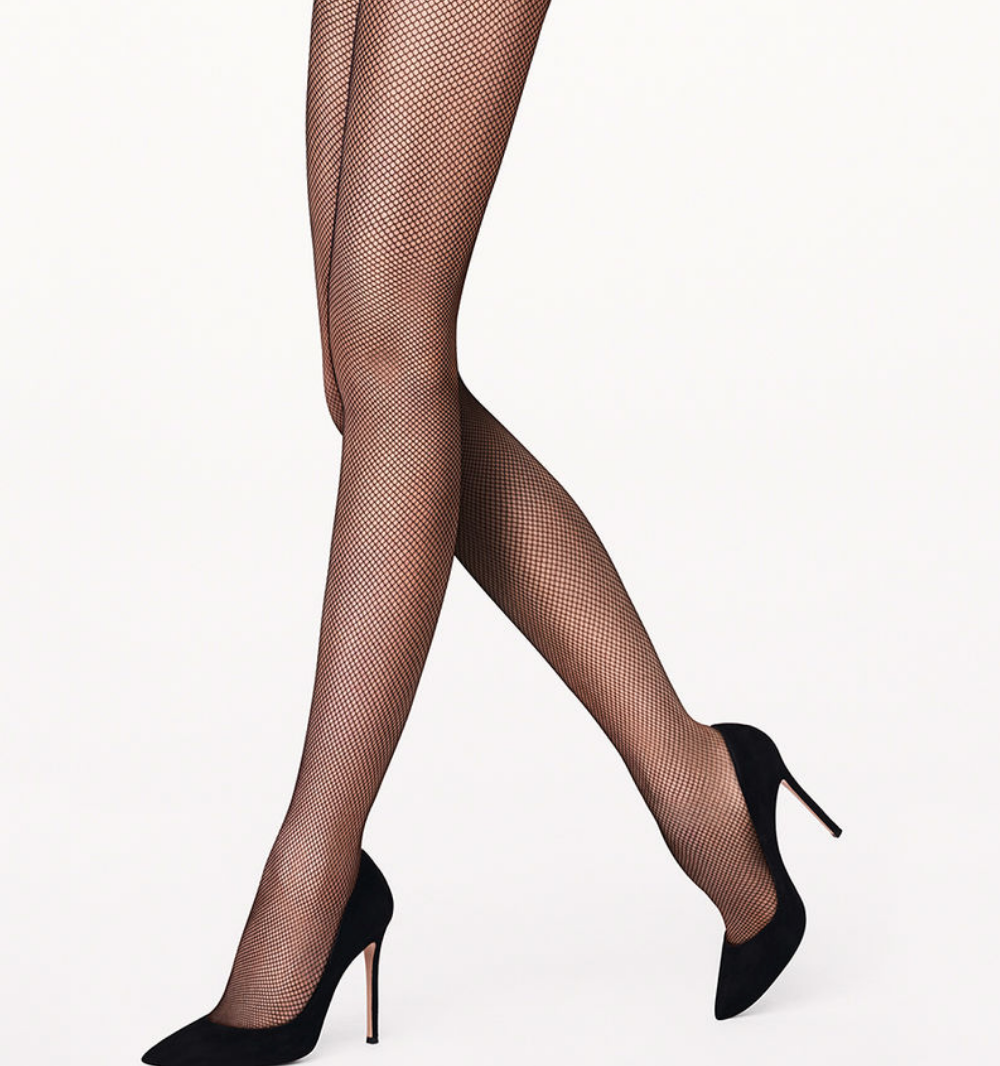 Fishnet - Wolford