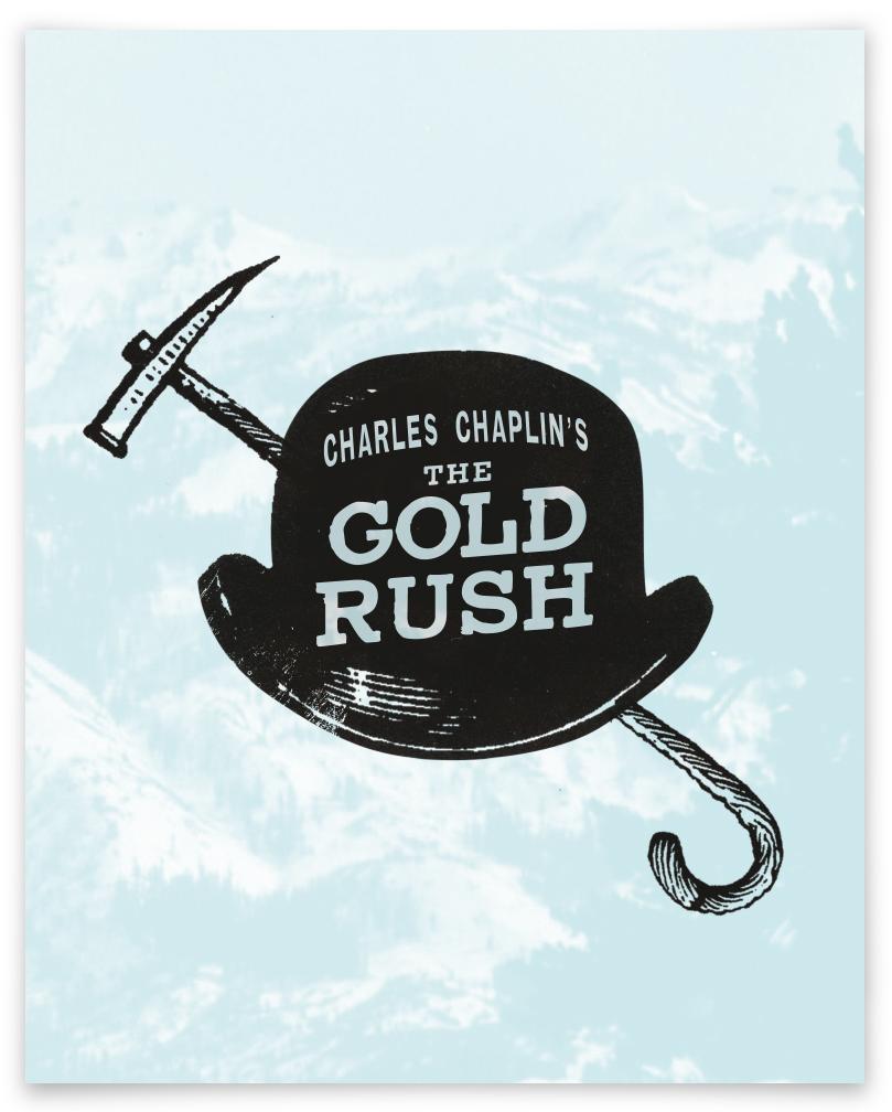 GOLD_RUSH.jpg