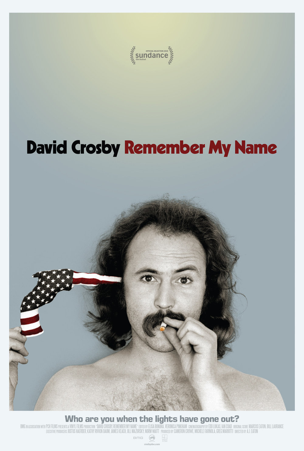 david_crosby_remember_my_name.jpg