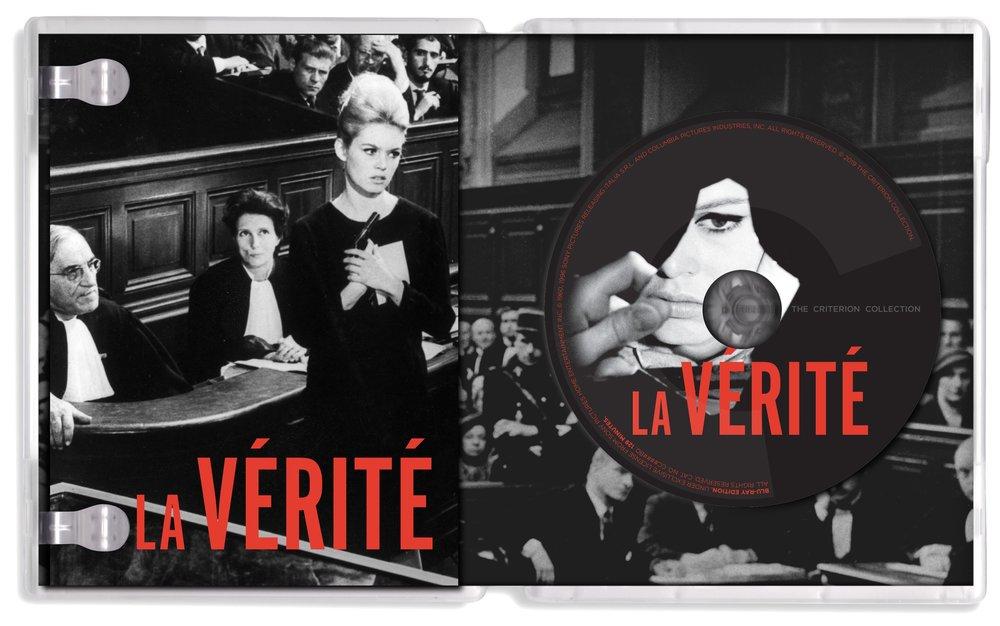 LA_VERITE-INTERIOR.jpg