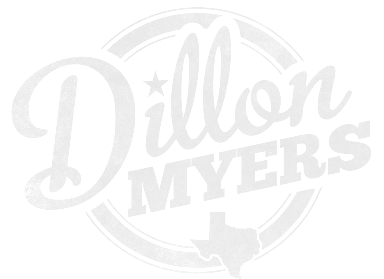 Dillon Myers Band